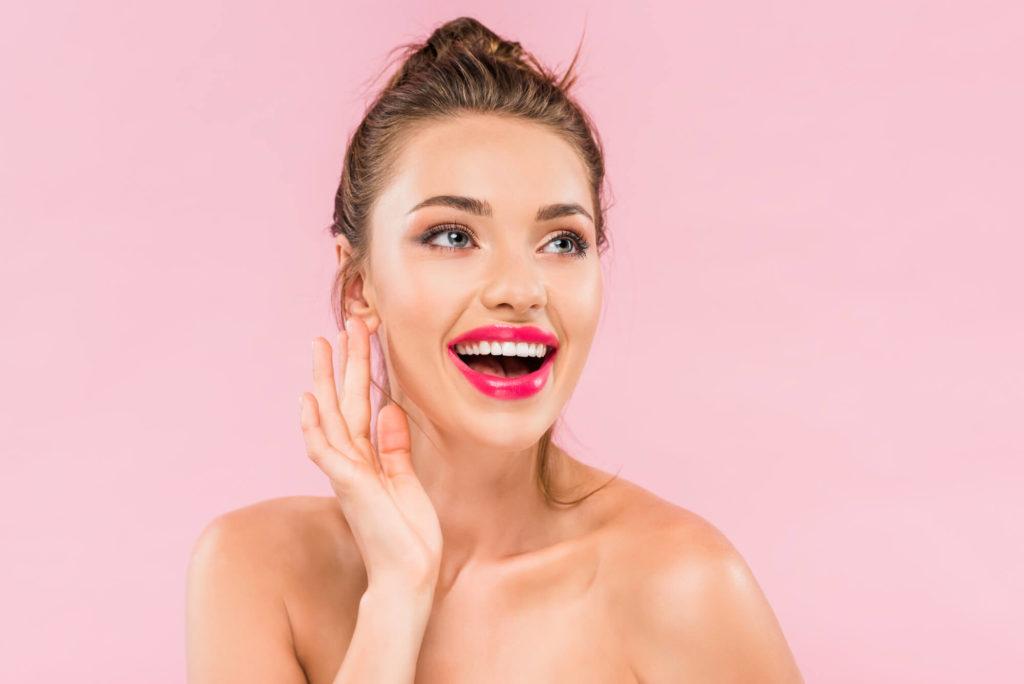 save money on makeup beauty