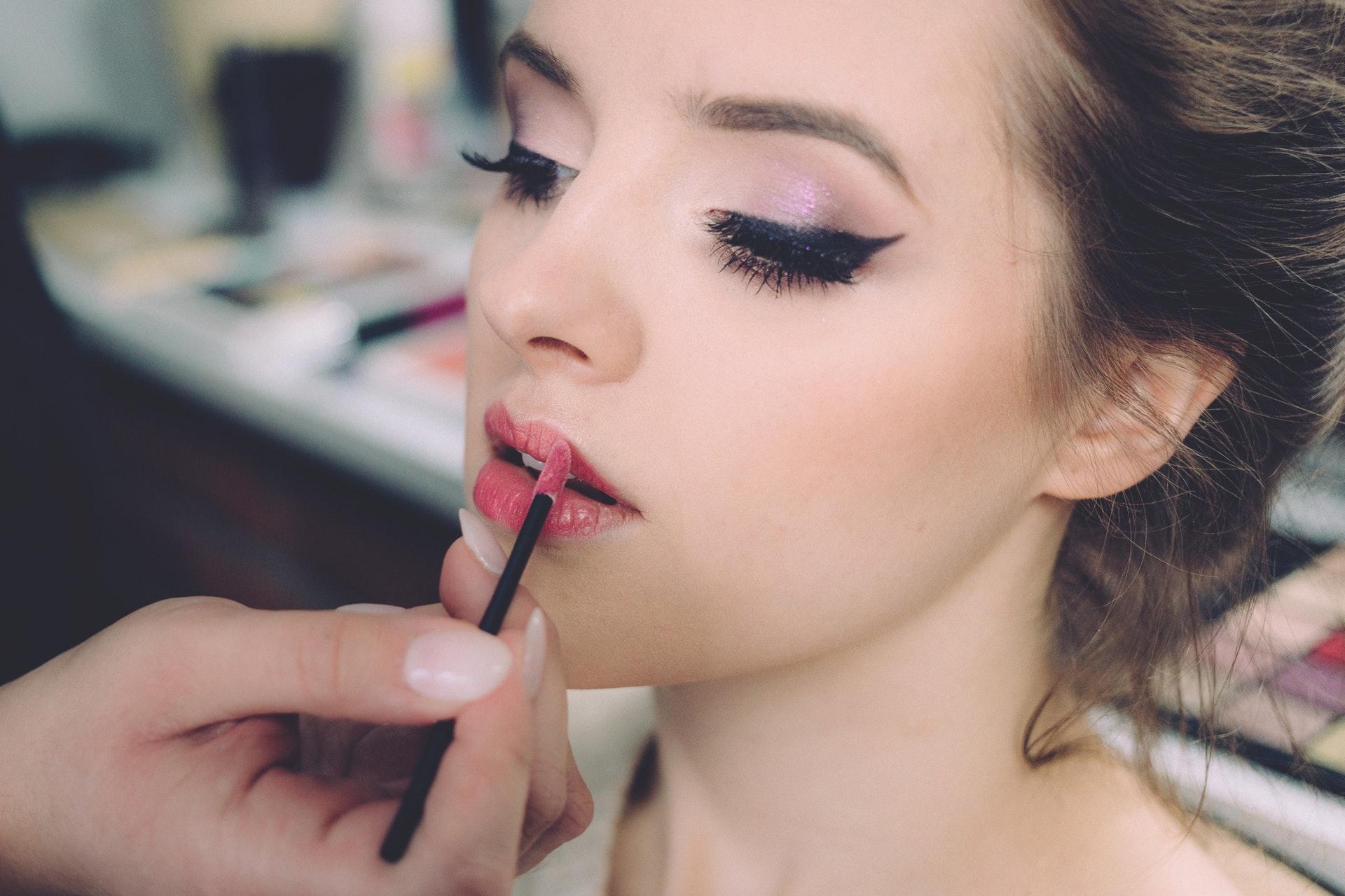 Get Free Makeup Samples 2021