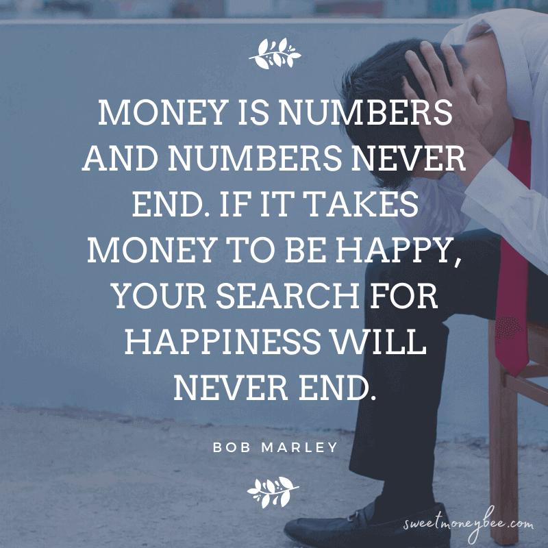 money quotes bob marley