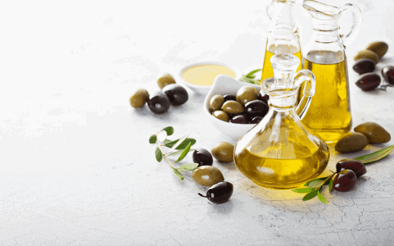 car-cleaning-olive-oil