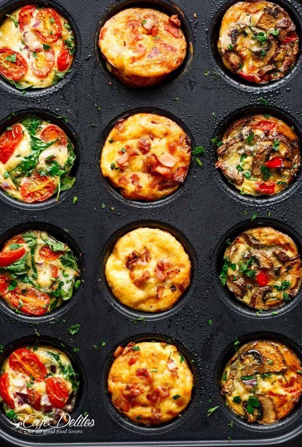 healthy-meal-prep-ideas-breakfast-egg-muffins