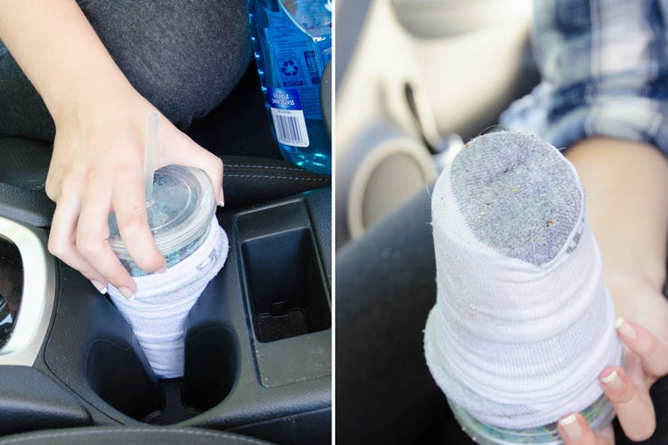 travel-cup-holder