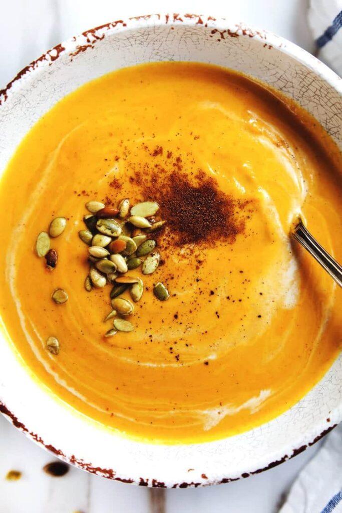 Slow-Cooker-Autumn-Squash-Soup