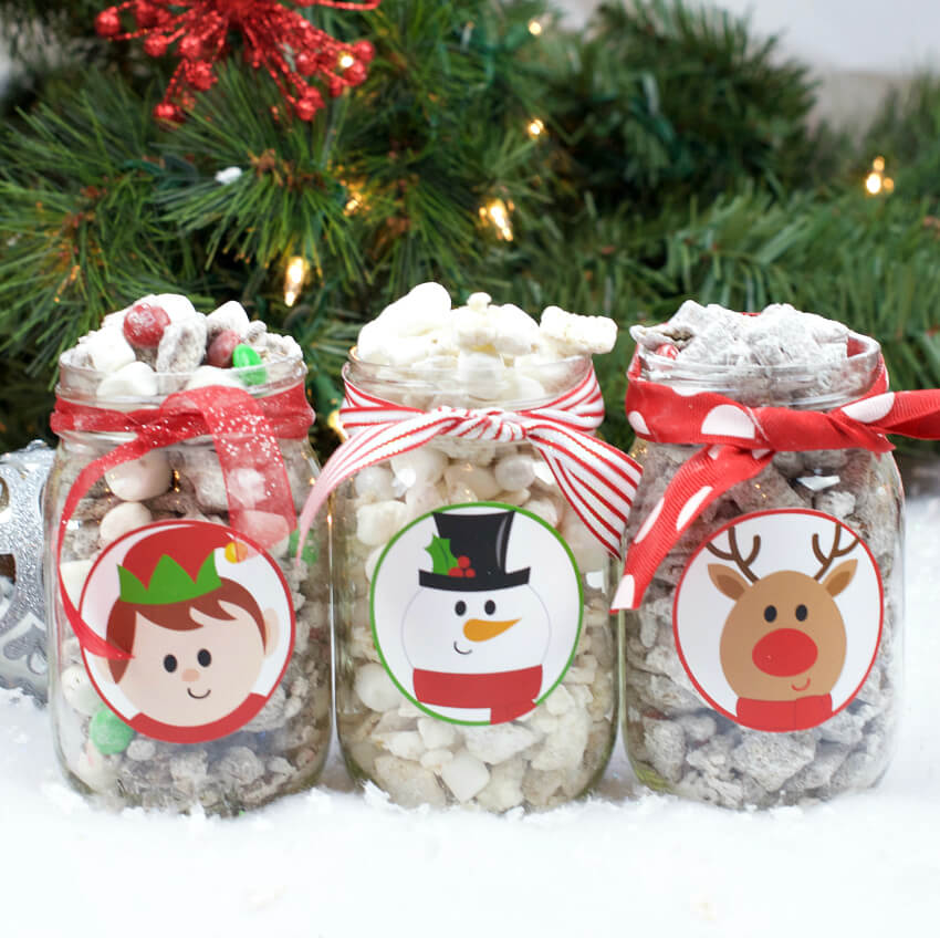 christmas-crafts-muddy-buddies-square
