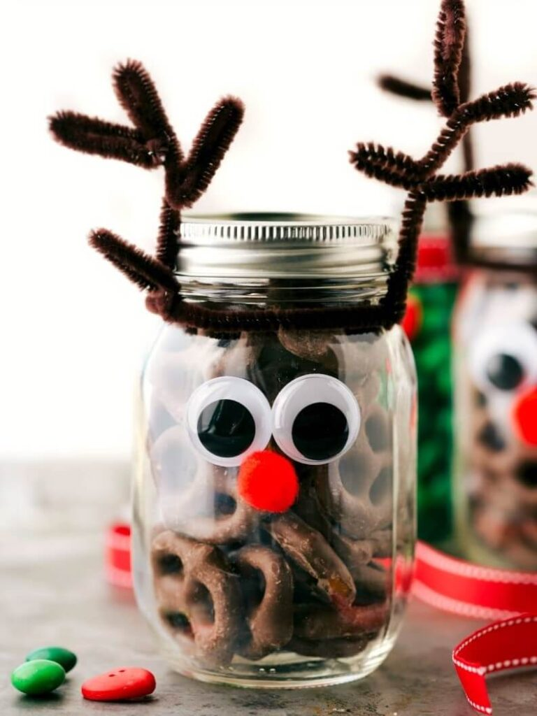 christmas-crafts-reindeer-jar