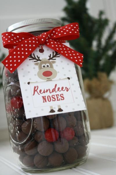 christmas-reindeer-noses-treats-diy-crafts