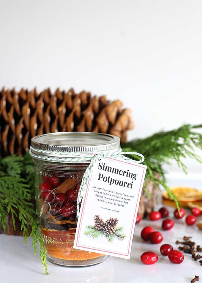 diy-hostess-gift-christmas-gift