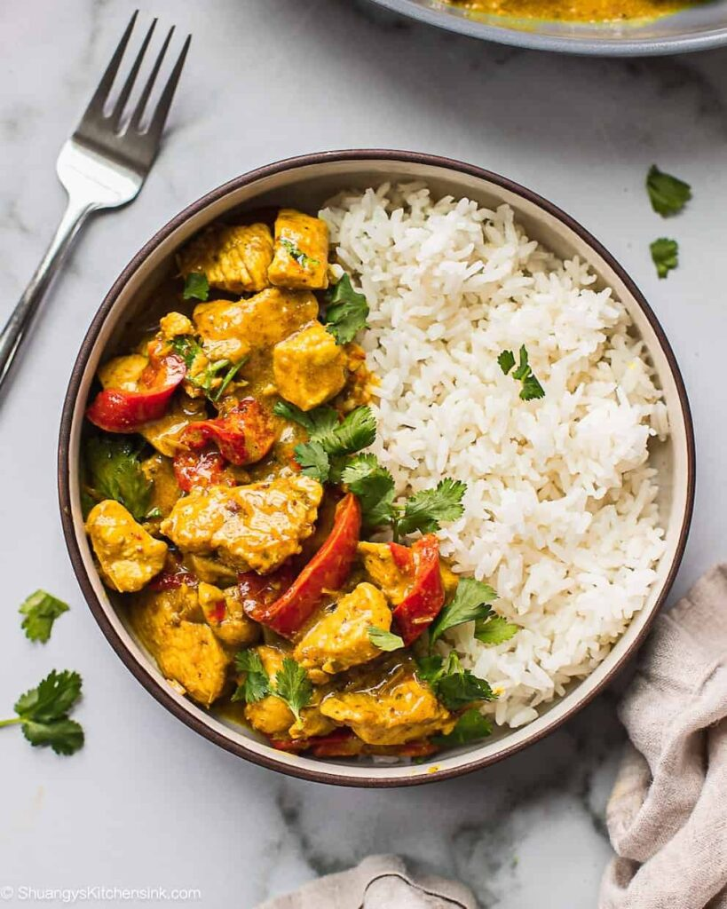 easy-thai-coconut-curry-chicken-slow-cooker