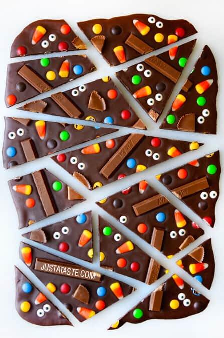 halloween-candy-chocolate-bark