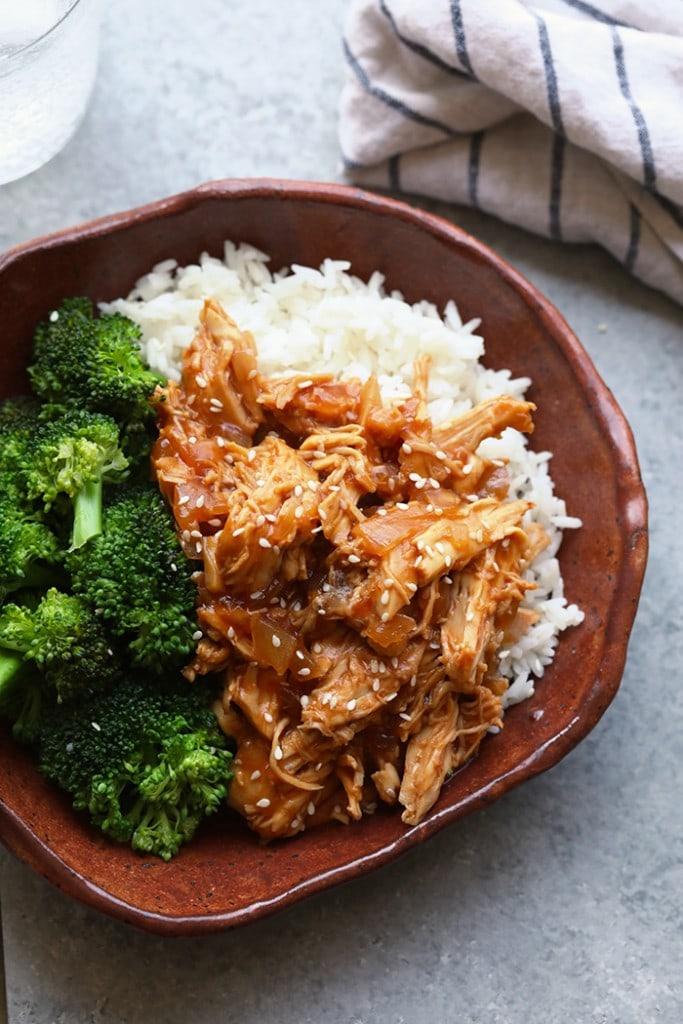 healthy-sesame-chicken-crockpot
