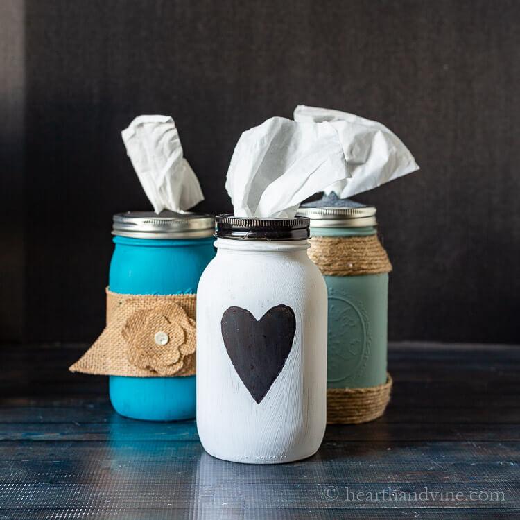 diy-mason-jar-tissue-holder-gift