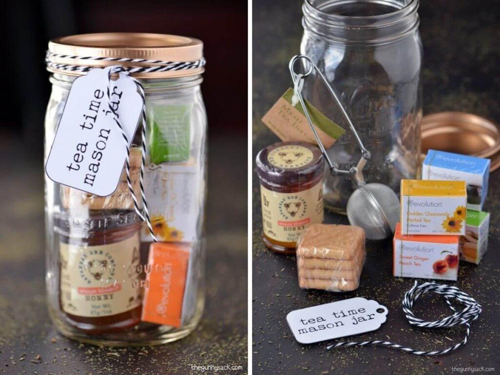 tea-kit-mason-jar-gift