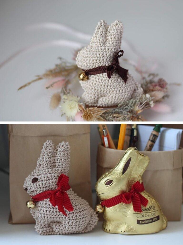 Bunny-rabbit-crochet-pattern-for-easter