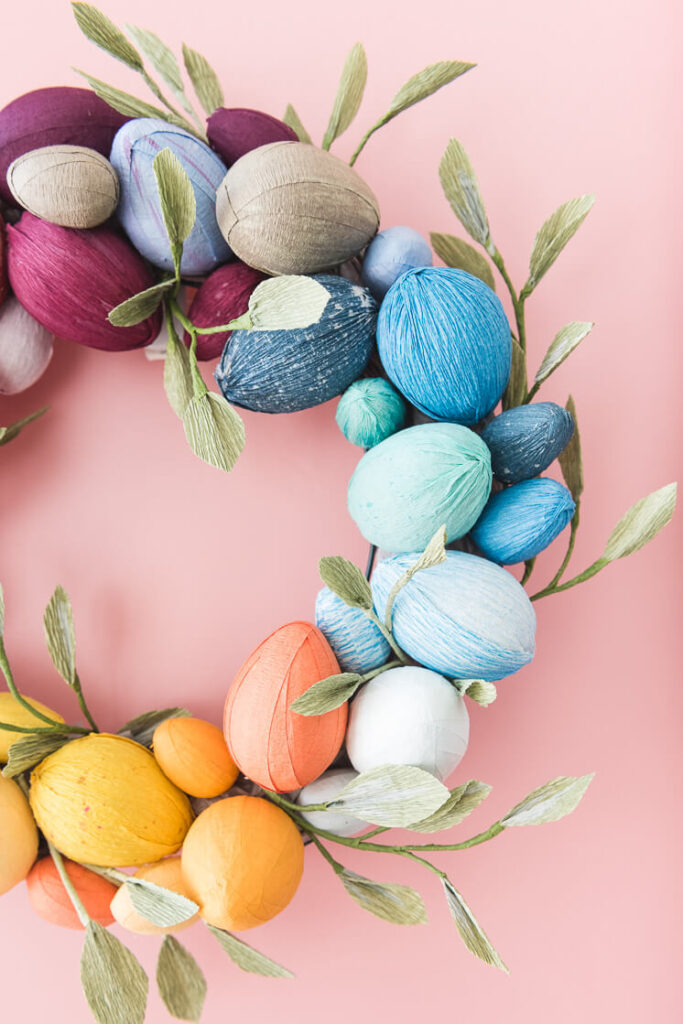 Easter-egg-wreath-2