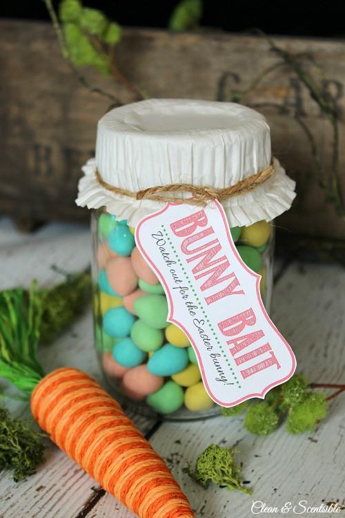 Easter-mason-jars-bunny-bait