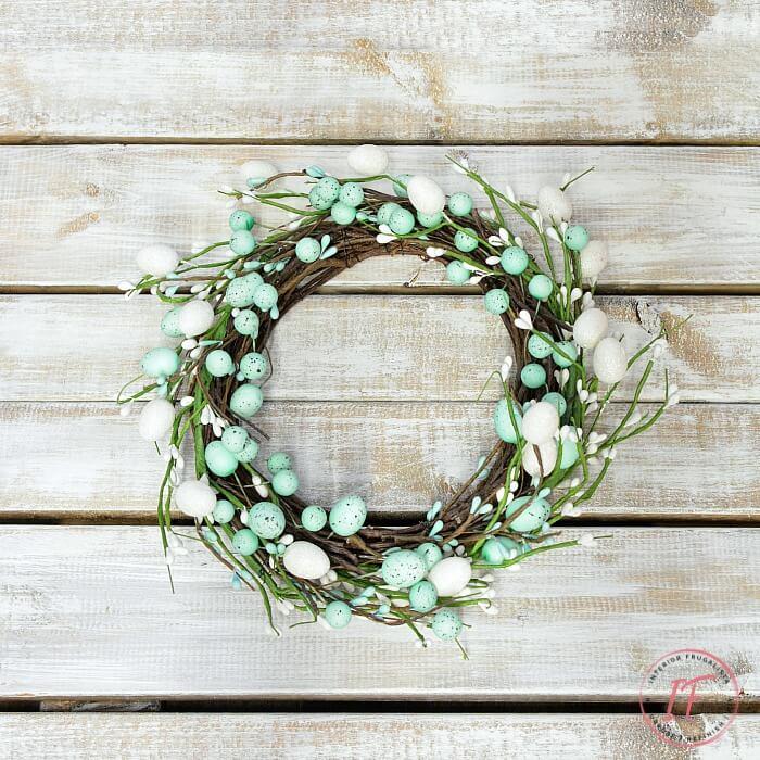 Five-minute-diy-easter-wreath