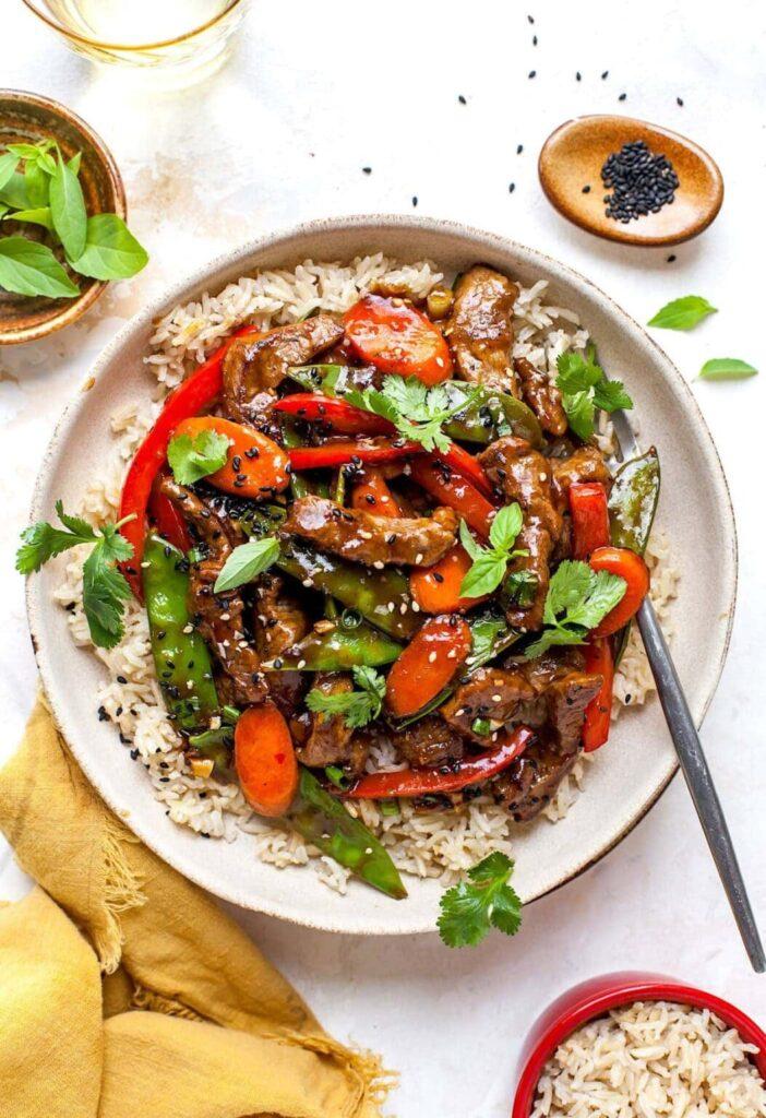 Healthy-beef-broccoli-stir-fry