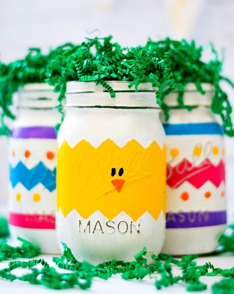 Peeps-mason-jar-craft-easter