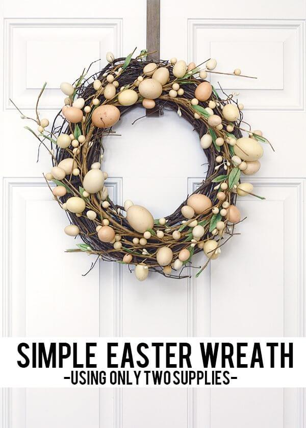 Simple-neutral-easter-wreath