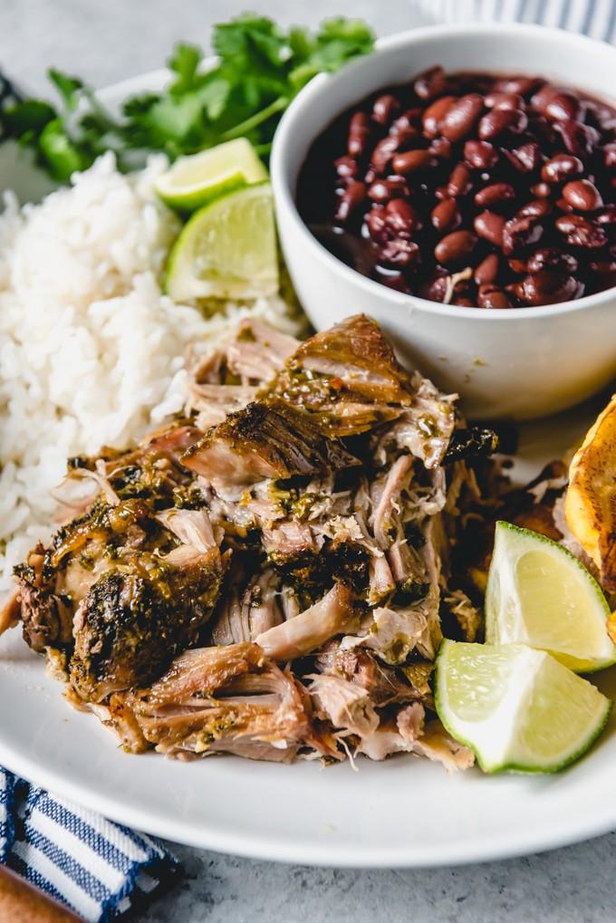 Slow-cooker-cuban-mojo-pork