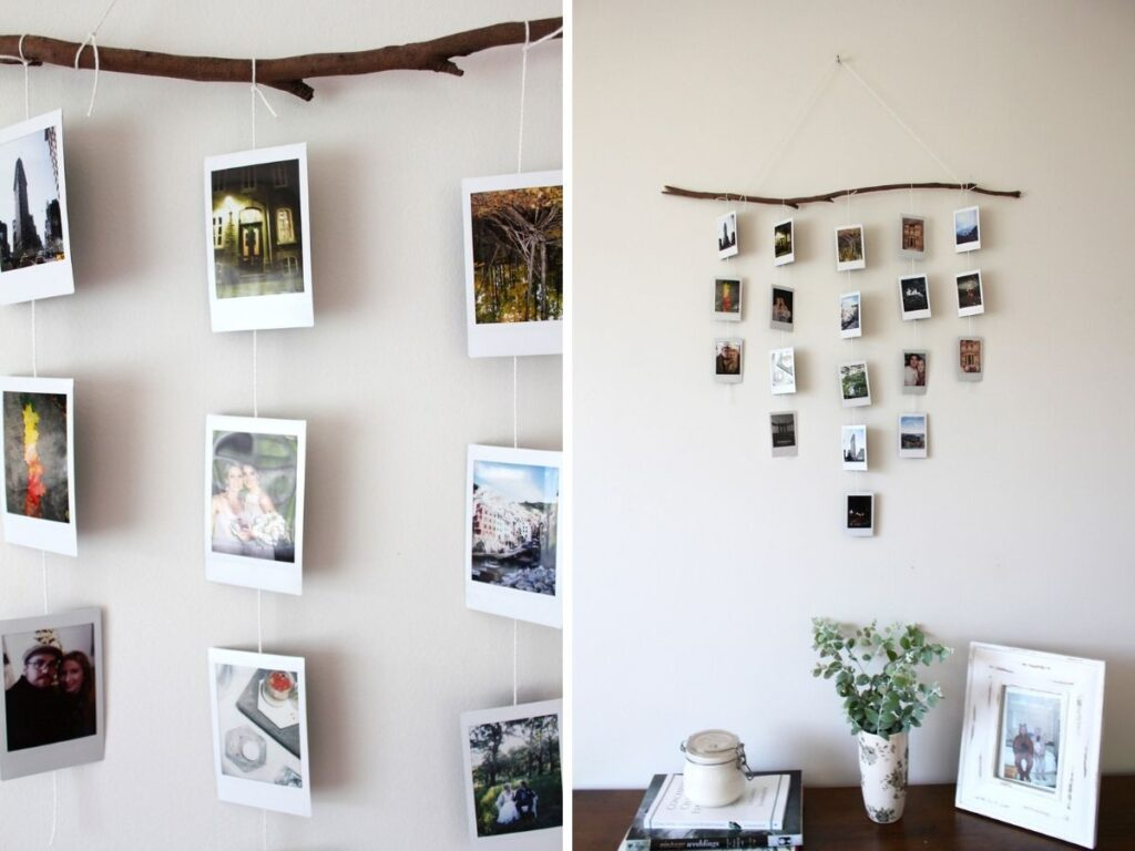 DIY-Wandbehang-für-Mama
