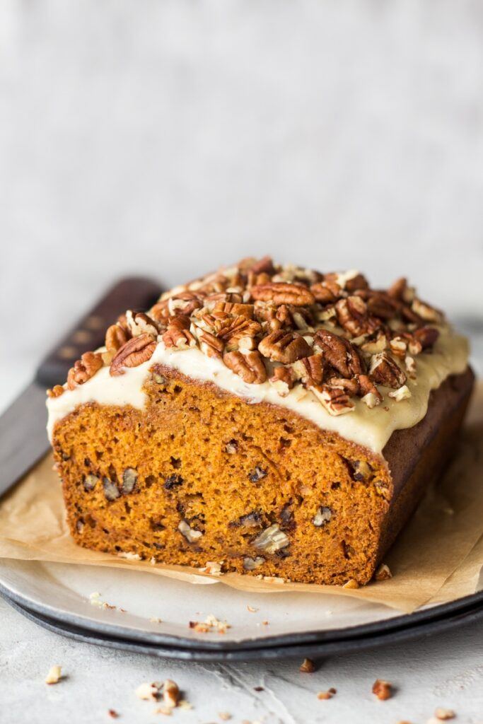 vegan-pumpkin-bread