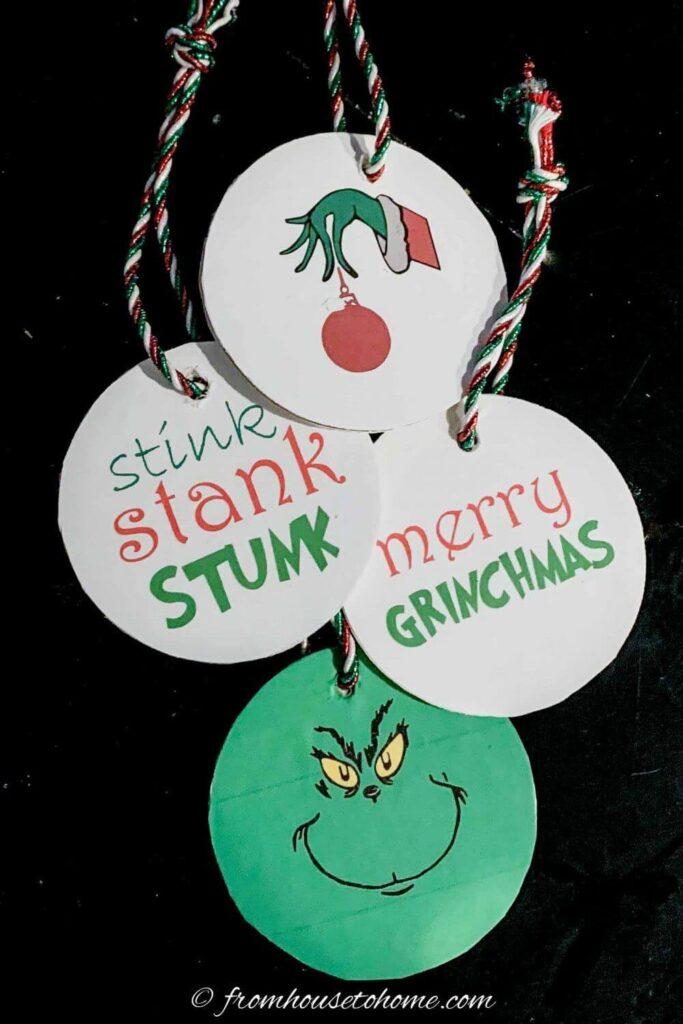 diy-grinch-christmas-ornament-8-1000x1500