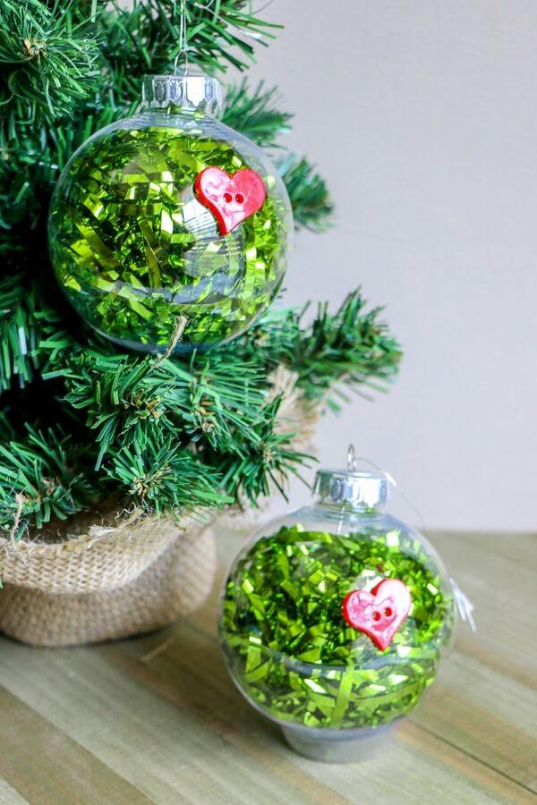 easy-grinch-ornaments