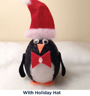 styrofoam_penguin_optional_design