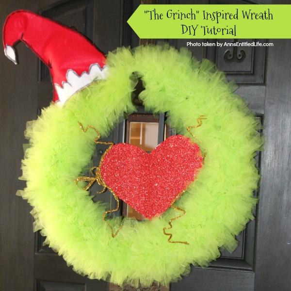 grinch-wreath-diy-tutorial-square